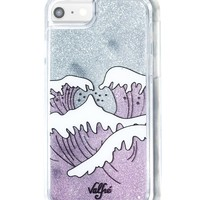Umi Mama iPhone Case