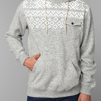 Urban Outfitters - Vans Flurry Pullover Hoodie