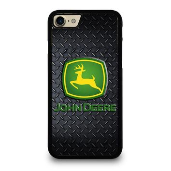 JOHN DEERE 4 Case for iPhone iPod Samsung Galaxy