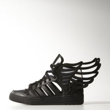 adidas Wings 2.0 Cutout Shoes | adidas US