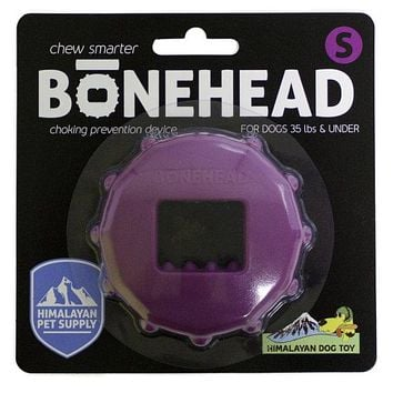 Himalayan Pet Bonehead Small