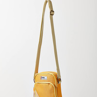 Gola Maclaine Crossbody Bag | Urban Outfitters
