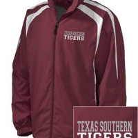 texas southern university apparel - Google Search