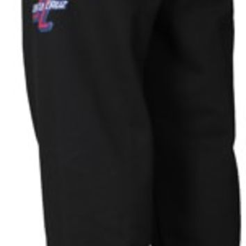 Santa Cruz OGSC Sweatpants - black - Free Shipping