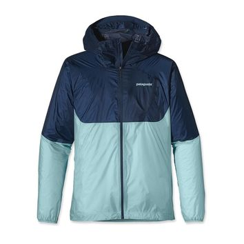 Patagonia Men's Alpine Houdini® Jacket