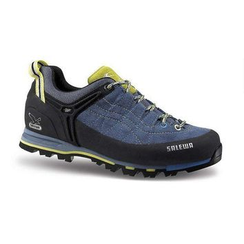 Salewa Ws Mtn Trainer Shoe   Women's