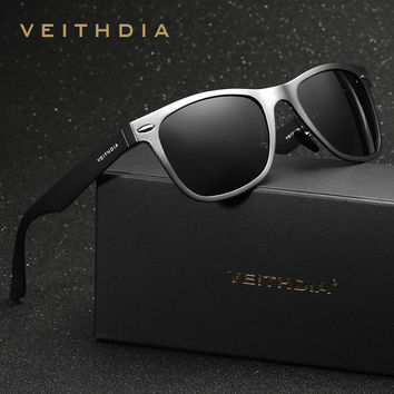 Brand Luxury Fashion Vintage Star Sunglasses For Men  (Multi Colors)