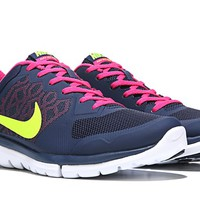 Women's Flex 2015 RN Running Shoe