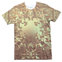 Watch The Throne Tee