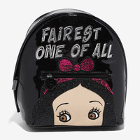 Danielle Nicole Disney Snow White And The Seven Dwarfs Snow White Mini Backpack