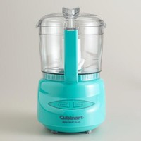 Cuisinart Mini-Prep Plus Food Processor - World Market