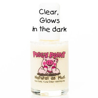 Piggy Paint Nail Polish - Halloween Collection