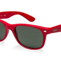Check out Ray-Ban RB2132 sunglasses from Sunglass Hut http://www.sunglasshut.com/us/8053672210842