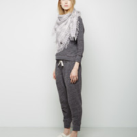 Double Sided Cashmere Scarf by Steven Alan