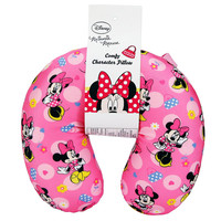 Minnie Mouse Travel Buddy