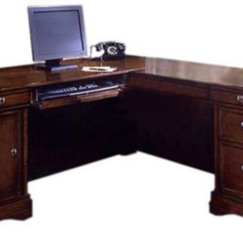 Computer L Shaped Desk