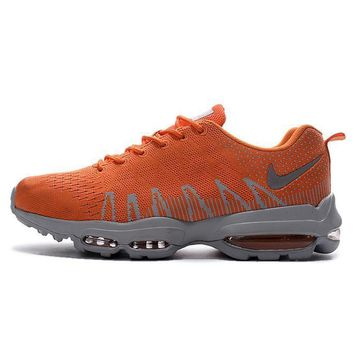 NIKE AIR MAX Sneakers Sport Shoes-23