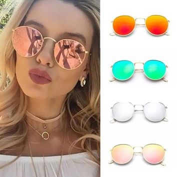 Vehemo Fashion Hot Style Dedicated Driver Night Vision Driving Glasses Night Light Driver Night Vision Goggles Of Sunglasses