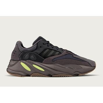 461a6b13edc41 KU-YOU Adidas X Kanye West Yeezy Boost 700 Season 7 PRE ORDER