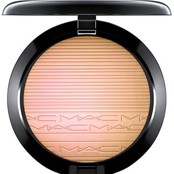 MAC Extra Dimension Skinfinish Highlighter | macys.com