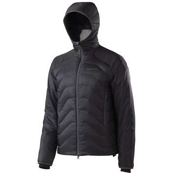 Marmot Megawatt Jacket - Men's