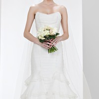 Theia Bridal 881185 Dress
