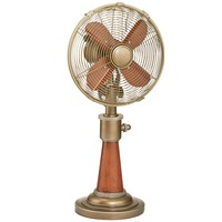 Table Fan -Savery