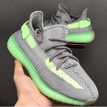 Adidas Yeezy Boost 350v2  Sports and leisure shoes