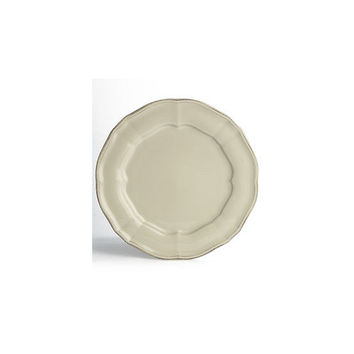 "Noble Excellence Toscano 11"" Dinner Plate 