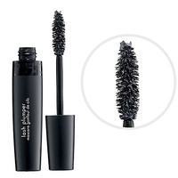 SEPHORA COLLECTION Lash Plumper (0.4 oz Black)