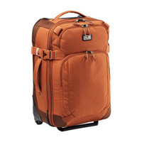 "Eagle Creek® Sienna 22"" Adventure Wheeled Luggage"