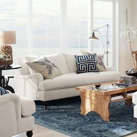 Carlisle Upholstered Sofa