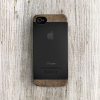 iPhone 4 case apple logo iPhone 5 case apple logo with the wood print iphone 4 case silicone iphone 5 case simple iphone 4s case matt c211