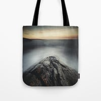 I´m a collider Tote Bag by HappyMelvin