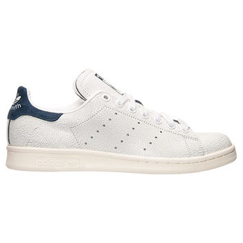 Women s adidas Originals Stan Smith Weave from Finish Line 02c25dc65