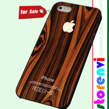 wood iphone case, wooden iphone case custom case for smartphone case