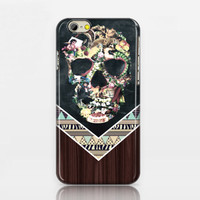 iphone 6 case,men's gift iphone 6 plus case,best iphone 5s case,idea iphone 5c case,art skull iphone 5 case,iphone 4 case,4s case,samsung Galaxy s4,s3 case,best s5 case,gift Sony xperia Z1 case,boy's gift sony Z2 case,art design sony Z3 case