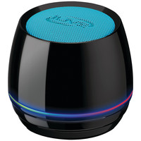 Ilive Bluetooth Wireless Speaker
