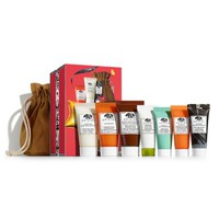 Origins Super Star Minis Collection ($93 Value) | Nordstrom