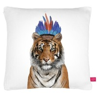Quirky Illustrated Gifts | Artemis | Jamie Mitchell | New | Homeware | Ohh Deer