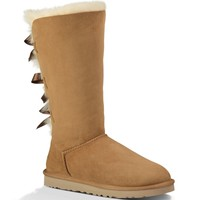 UGG Women's Bailey Bow Tall Boot