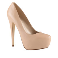 MAWUSI - women's platform pumps shoes for sale at ALDO Shoes.