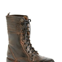 Women's Bed Stu 'Roanne' Boot,