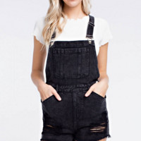 One For All Overalls