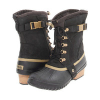 Sorel Conquest™ Carly Short