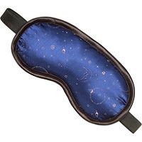 Earth Therapeutics Rx3 Soft and Smooth Shut Eye Sleep Mask Ulta.com - Cosmetics, Fragrance, Salon and Beauty Gifts