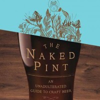 JackThreads - The Naked Pint