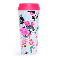 Ban.do Thermal Mug- Florabunda