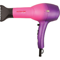 Ultra CHI Berry Fusion Pro Dryer
