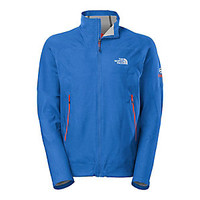 Men's The North Face Exodus Jacket | Scheels